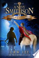 Wisdom of the Centaurs  Reason  Book Six