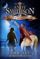 Wisdom of the Centaurs' Reason (Book Six) [Pdf/ePub] eBook