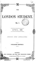 The London student