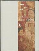 De Keulse Mani Codex