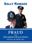 Fraud and the Serious Fraud Office