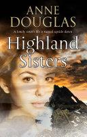 Highland Sisters [Pdf/ePub] eBook