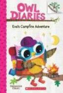 Eva s Campfire Adventure