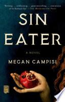 Sin Eater Book PDF