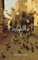 The Infidel Book