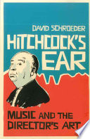 Hitchcock s Ear Book PDF