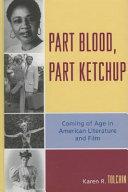 Pdf Part Blood, Part Ketchup