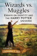 Wizards vs. Muggles [Pdf/ePub] eBook
