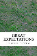 Great Expectations Is The Thirteenth Novel By