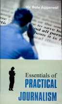 Essentials Of Practical Journalism