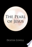 The Pearl of Jesus