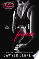 Wicked Favor