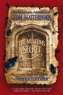 The Museum's Secret Pdf/ePub eBook