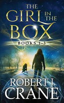 The Girl in the Box Series, Books 1-3 ebook