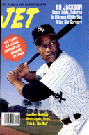 19 apr 1993