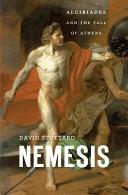 Nemesis [Pdf/ePub] eBook
