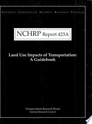 Land+Use+Impacts+of+Transportation