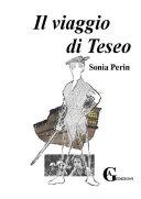 Il viaggio di Teseo
