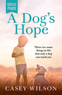 A Dog s Hope