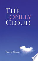 Read Online The Lonely Cloud For Free