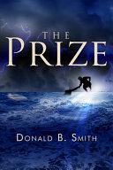 The Prize [Pdf/ePub] eBook