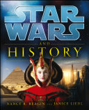 Star Wars And History Book PDF