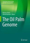 The Oil Palm Genome