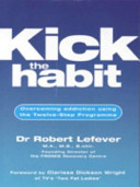 Kick the Habit