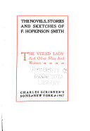 The Novels  Stories and Sketches