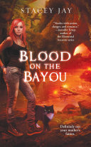 Blood on the Bayou ebook