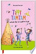 Tippi Tamtam 04 - Tippi Tamtam rettet die Schmetterlinge