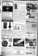 Industrial Equipment News Book