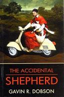 Accidental Shepherd