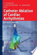 Catheter Ablation Of Cardiac Arrhythmias Book PDF