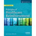 Principles of Healthcare Reimbursement