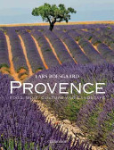 Provence Book