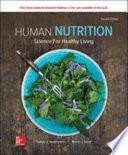 Human Nutrition