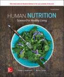 Human Nutrition Book