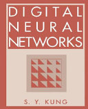 Digital Neural Networks