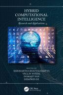 Hybrid Computational Intelligence [Pdf/ePub] eBook