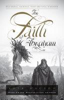 The Faith of Abraham