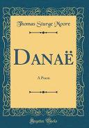 Thomas Sturge Moore Books, Thomas Sturge Moore poetry book
