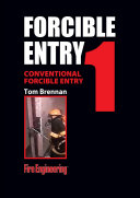 Read Online Conventional Forcible Entry For Free