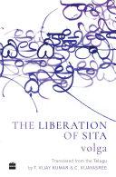 The Liberation of Sita