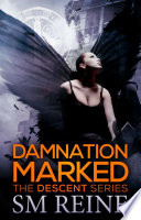 Marked Pdf [Pdf/ePub] eBook