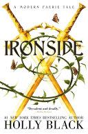 Ironside [Pdf/ePub] eBook