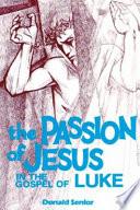 Passion Pdf [Pdf/ePub] eBook