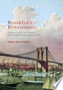 Brooklyn's Renaissance