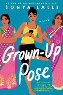 Grown-Up Pose Pdf/ePub eBook
