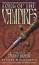 Pdf Lord of the Vampires